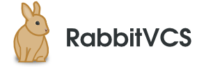 Using RabbitVCS